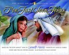I've Just Seen Jesus: A Very Special Story for Children with CD (Audio)