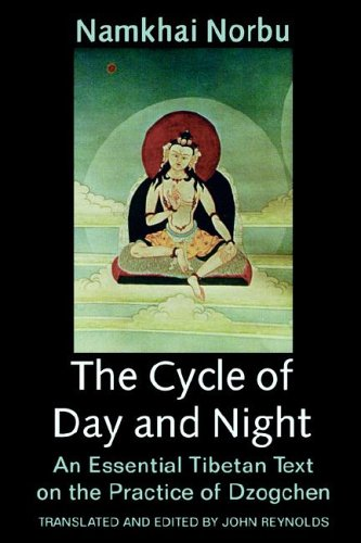 cycle-of-day-and-night