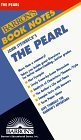 John Steinbeck's the Pearl Book Notes