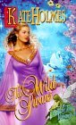 The Wild Swans by Kate Holmes