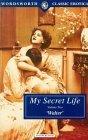 My Secret Life 2 (Classic Erotica)