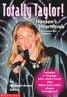 Totally Taylor!: Hansons's Heartthrob