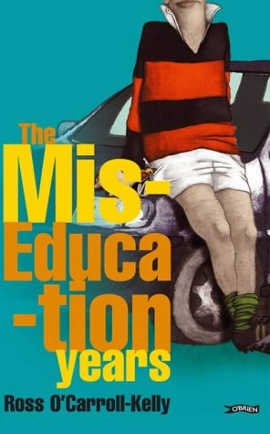 the-miseducation-years