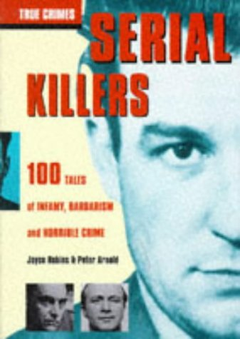 serial killers and mass murderers essay Research essay sample on serial killers classification and killing patterns of monsters custom essay writing killers serial killer victims customer center we are a boutique essay service, not a mass production custom writing factory.