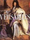 Splendors of Versailles