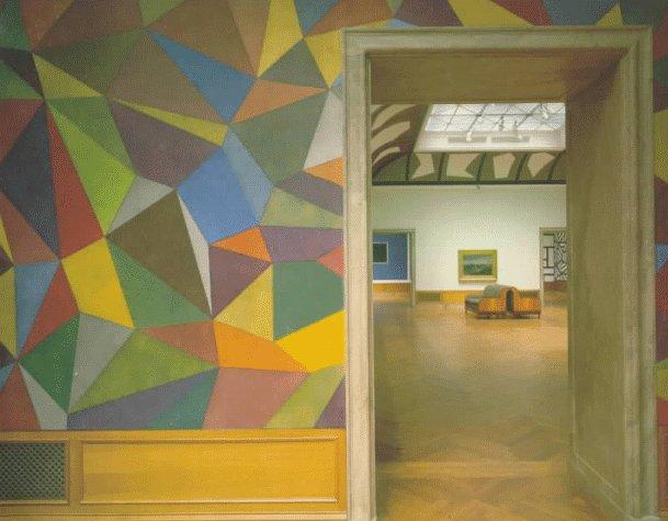 sol-lewitt-twenty-five-years-of-wall-drawings-1968-1993