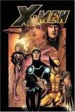 X-Men by Peter Milligan