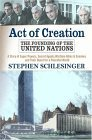 Act Of Creation: ...