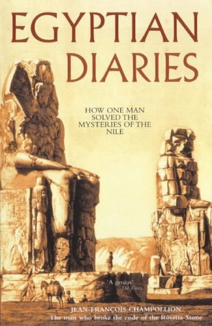 Egyptian Diaries
