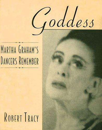 goddess-martha-graham-s-dancers-remember