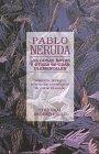 Las Cosas Rotas y Otras 60 Odas Elementales by Pablo Neruda