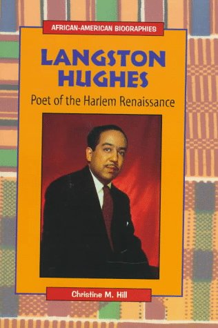 Langston Hughes: Poet of the Harlem Renaissance