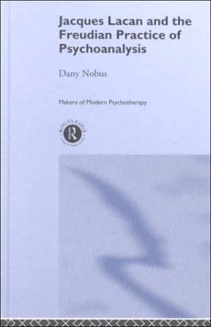 jacques-lacan-and-the-freudian-practice-of-psychoanalysis