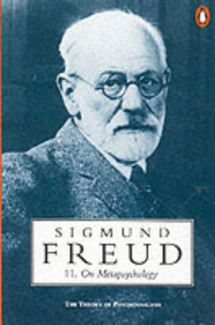 On Metapsychology, the Theory of Psychoanalysis: Beyond ...