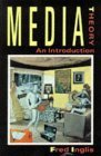 media-theory-an-introduction