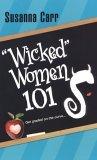Wicked Women 101