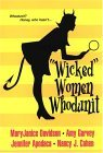 """Wicked"" Women Wh..."