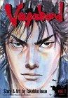 Vagabond, Volume 1 by Takehiko Inoue