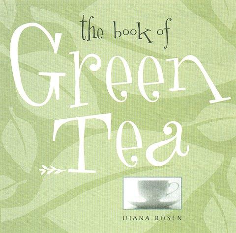 the-book-of-green-tea