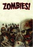 Zombies!: Feast