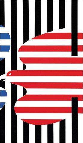 Paul Rand: Modernist Designer