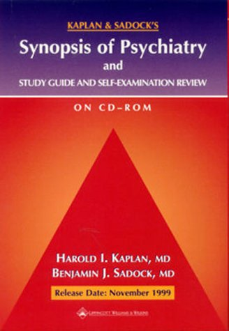 kaplan sadock s study guide and self examination review in rh goodreads com kaplan and sadock's study guide and self-examination review in psychiatry kaplan and sadock study guide 10th edition