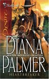 Heartbreaker By Diana Palmer After The
