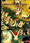 Hieronymus Bosch by Walter S. Gibson
