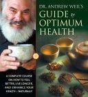 Guide to Optimum Health