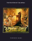 Phantom of the Opera (Hollywood Archives Series)