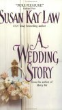 A Wedding Story (Marrying Miss Bright, #3)