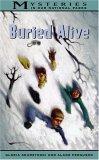 Buried Alive by Gloria Skurzynski