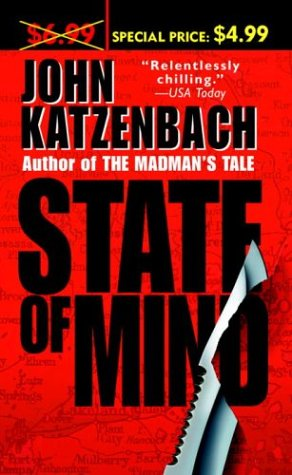 State of Mind EPUB