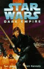 Dark Empire (Star Wars: Dark Empire, #1)