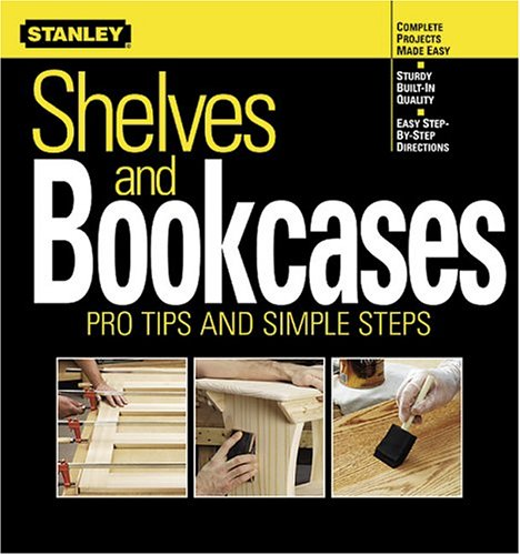 shelves-and-bookcases-pro-tips-and-simple-steps
