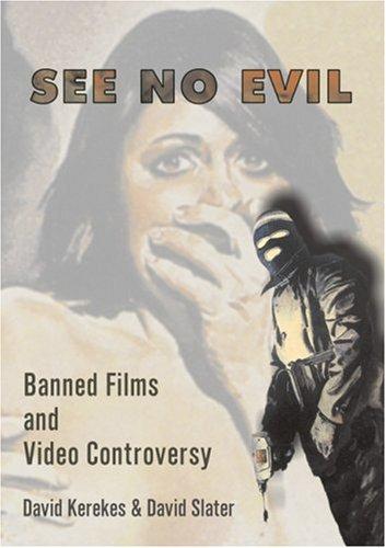 see no evil essay