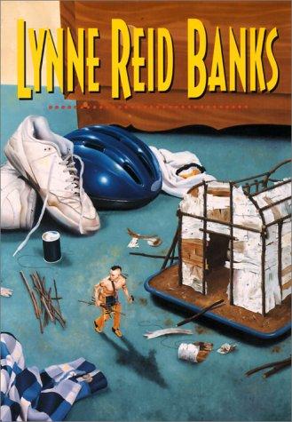 lynne-reid-banks-return-of-the-indian-secret-of-the-indian-mystery-of-the-cupboard-indian-in-the-cupboard