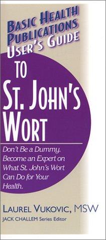 user-s-guide-to-st-john-s-wort