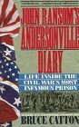 Andersonville Diary