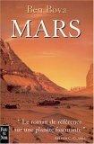 Mars (The Grand Tour, #4)