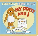 my-potty-and-i-berenstain-bears-baby-board-book