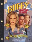 "Buffy The Vampire Slayer: The Script Book ""Once More With Feeling"""