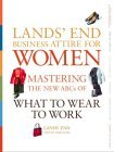 Lands' End Business Attire for Women by Lands' End