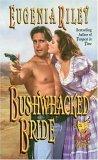 Bushwhacked Bride