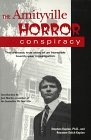 The Amityville Horror Conspiracy