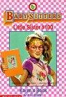 Karen's Book (Baby-Sitters Little Sister, #100)