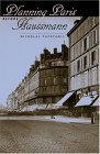 Planning Paris before Haussmann