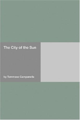 the city under ground essay