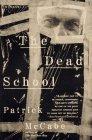 The Dead School