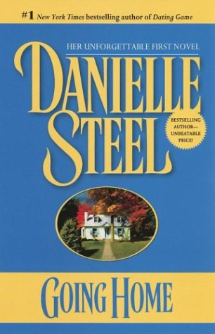 Collection One (1973 - 1989) - Danielle Steel